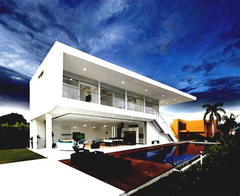architecture home design pictures famous modern house architecture modern house