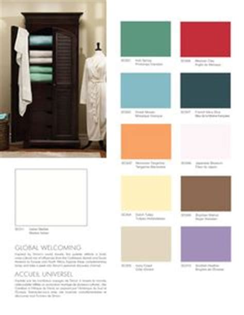 beauti tone simon chang colour inspirations culture club oval room blue and