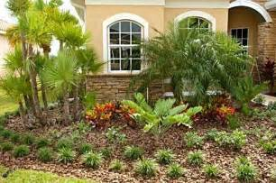florida friendly landscaping florida plants florida