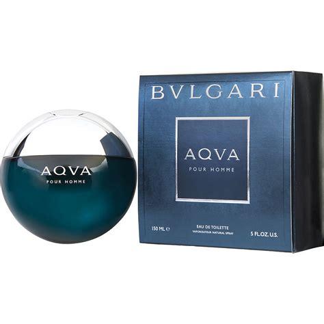 Bvlg Aqua Set bvlgari aqua eau de toilette fragrancenet 174