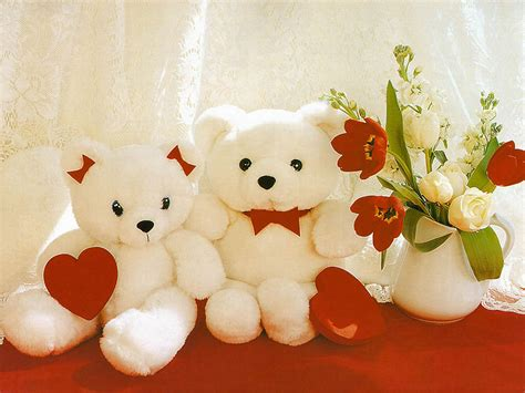 wallpaper cute teddy wallpapers love teddy bear wallpapers