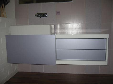 mobile offerte mobile bagno offerta idee di design per la casa rustify us