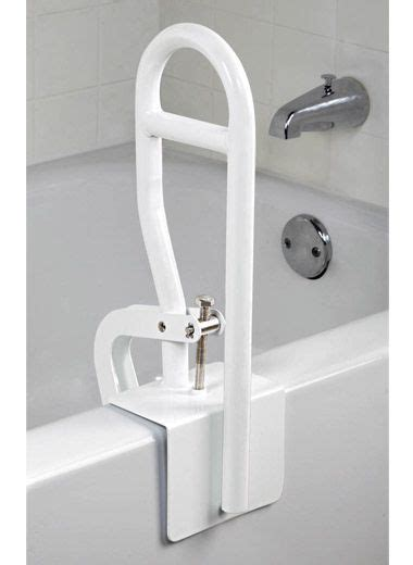 bathroom security bars 303 best images about disabled bathroom tips on pinterest