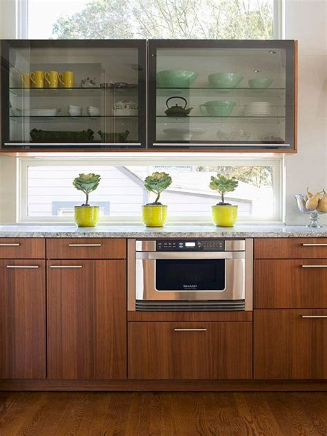 slab door kitchen cabinets 17 best ideas about cabinet door styles on pinterest