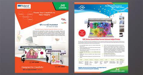 leaflet design printing flyer design logo logo design logo designer identity
