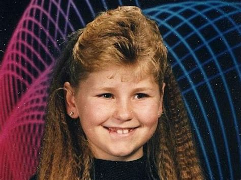 test hairstyles on yourself test yourself which 80s hairstyle are you eighties kids