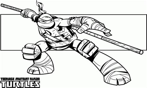 coloring pages lego ninja turtles ninja turtle coloring pages coloring home