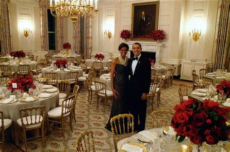 White House Florist by Hail To The Chief Presidents Day Books And Dvds With