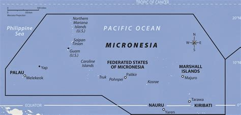 map of micronesia bill s excellent adventures island hopping in micronesia