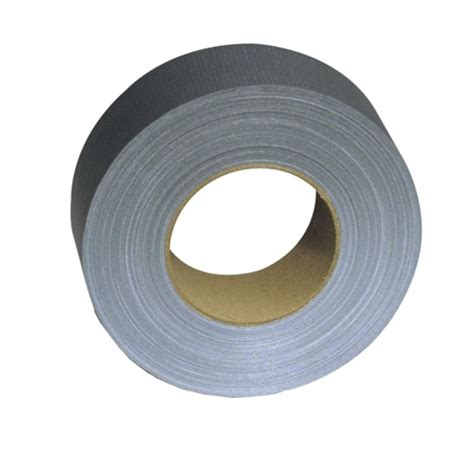len industrial skilcraft industrial grade duct 2 quot width x 60