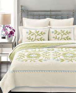 martha stewart collection bedding folklore quilts customer