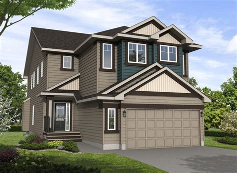 2812 sq ft pacesetter homes