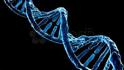 art design genetic screens hd dna wallpaper wallpapersafari