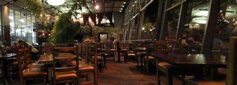 stone brewery  escondido ca jeremypersoncom