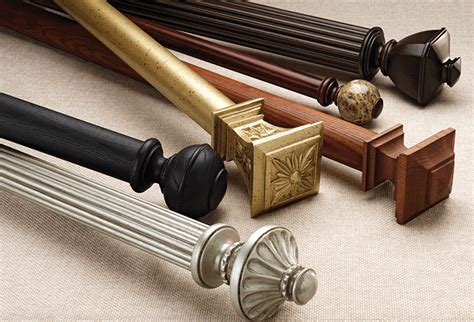 upholstery hardware supplies select drapery hardware kdrshowrooms com