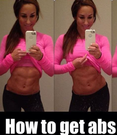 how many c sections can a person have how to get abs flat belly abs questions answered