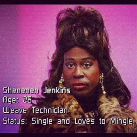Martin Show Memes - martin lawrence tv show sheneneh jenkins lol i always