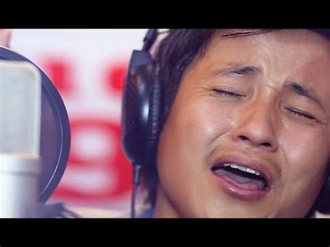 kina lyrics chords sabin limbu performing kina runchha with lyrics