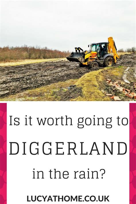 Is It Worth It To Go For An Mba by Is It Worth Going To Diggerland In The At Home