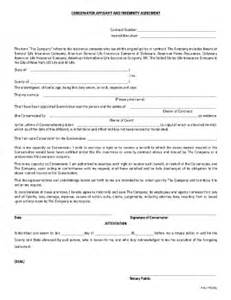 south african police affidavit form fill online