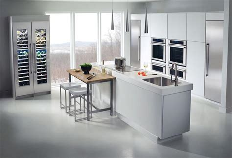 tips on how to choose the best kitchen appliances tips on how to choose the best kitchen appliances