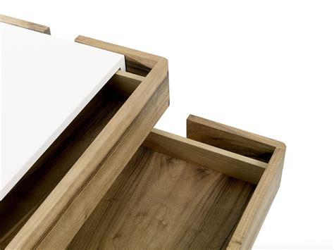 jalousien günstig kaufen hochbett schloss selber bauen