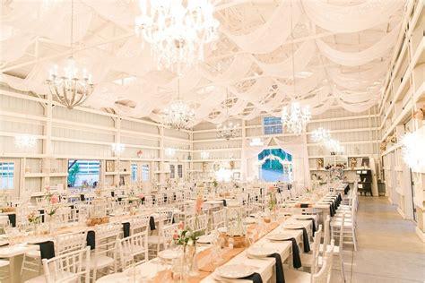 Wedding Venues Central Florida by 9 Unique Wedding Venues In Central West Florida Floridasmart