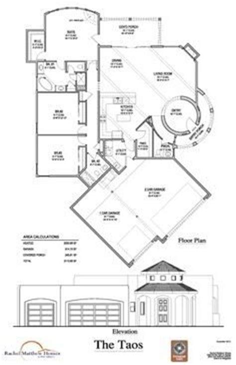 zia homes floor plans zia homes floor plans unique zia home floor plan home plan