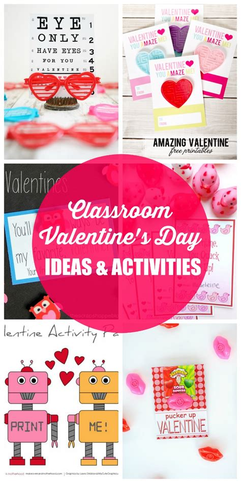 creative day ideas classroom s day ideas and activities the