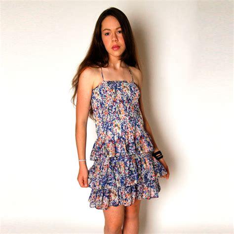 cheap dress up clothes juniors dress best style form