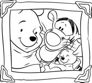Printables winnie the pooh coloring winnie the pooh coloring pages