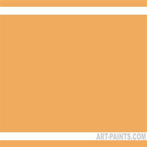 apricot sketch paintmarker marking pen paints yr16 apricot paint apricot color copic