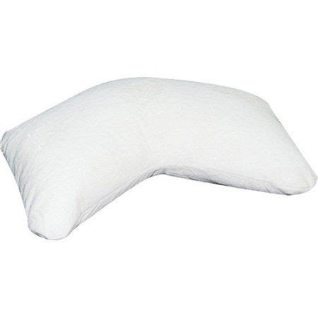 spa sensations bed wedge pillow 17 best ideas about side sleeper pillow on pinterest