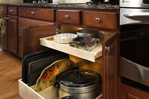 pull out shelves for kitchen cabinets pull out kitchen shelves kitchen shelves that pull out houselogic