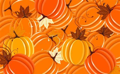 pumpkin wallpaper pumpkins wallpaper digital wallpapers 1865