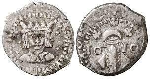 cadenas de oro raras resultado de imagen para monedas raras monedas pinterest