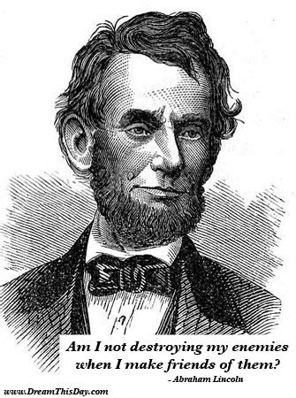 simple biography of abraham lincoln abraham lincoln quotes