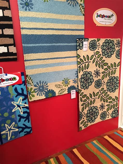 Rug News by Jellybean Authentic Outdoor Rugs At Americasmart Rug