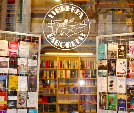 libreria taborelli bellinzona biblioteche e librerie ticinoperbambini il sito con