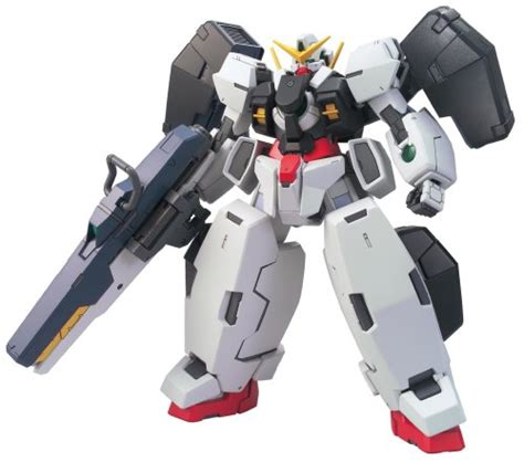 Hg Gundam Virtue 1 figures gundam 00 hg 06 gn 005 gundam virtue 1 144 scale model kit