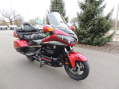 Motorrad Leihen Hannover by Motorradhaus Haigold Website