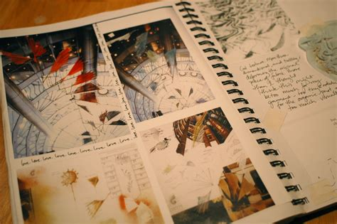 journal design based research visual research indigorchid