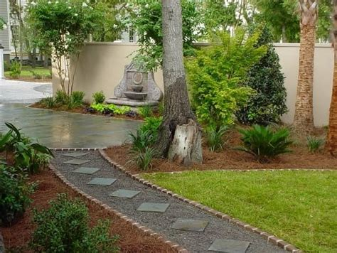 landscaping summerville sc walkway and path summerville sc photo gallery landscaping network