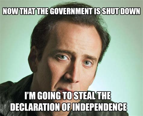 Funny Government Memes - government shutdown memes 20 awesomest memes for the end