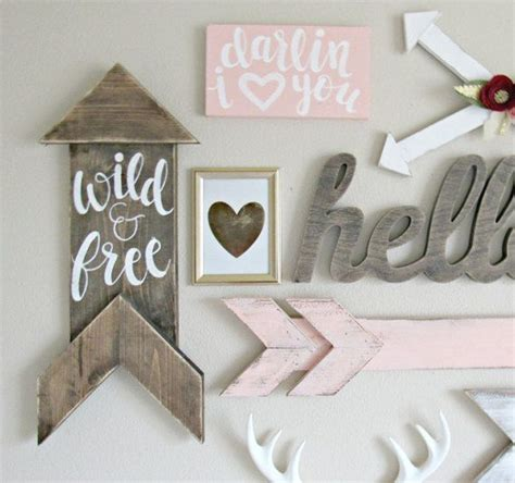 Wooden Nursery Decor 1000 Ideas About Room Decor On Rooms Princess Room Decor And Custom Wall