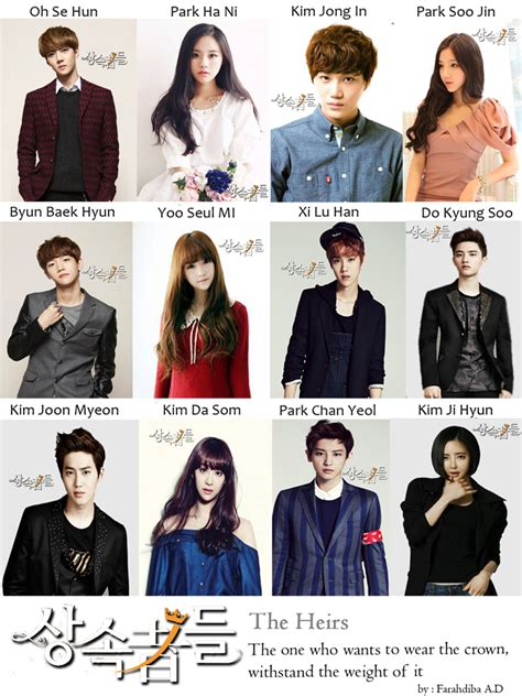 film heirs subtitle indonesia download heirs korean drama sub indonesia maallevs