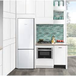 30 Inch Induction Cooktop Bosch Releases 24 Quot Refrigerator For 2016 B10cb80nvb