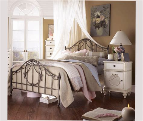 vintage bedroom colours vintage bedroom ideas for small room or extensive room