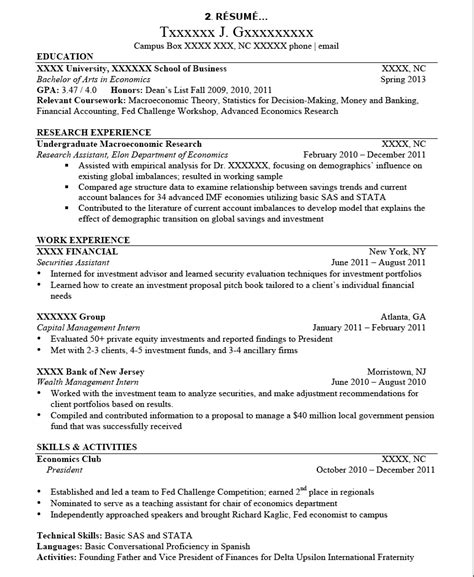 college transfer application resume template exle resume transfer college resume exles