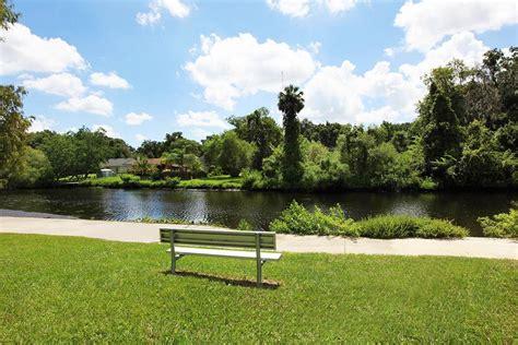 Canterbury Gardens Apartments by Canterbury Gardens Apartments Jacksonville Fl Walk Score